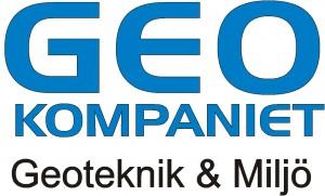 geokomp